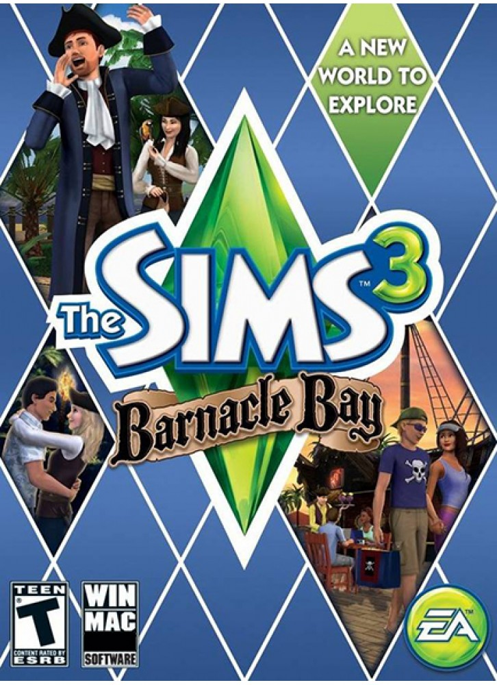 Sims-3-Barnacle-Bay-pc-download-726x1000.jpg