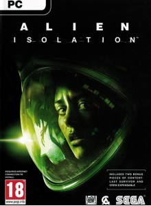 Alien Isolation Ripley Edition PC Download