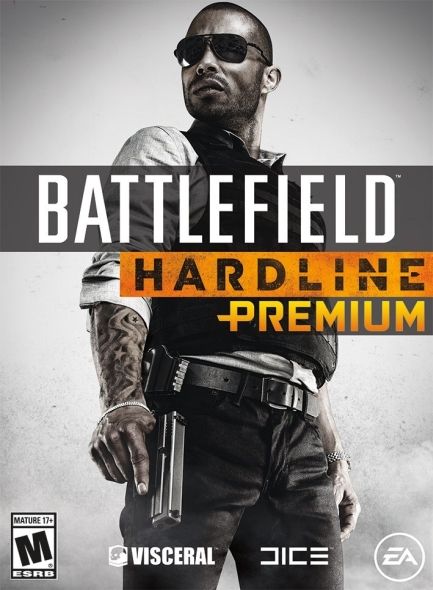 how to download battlefield 4 premium pc