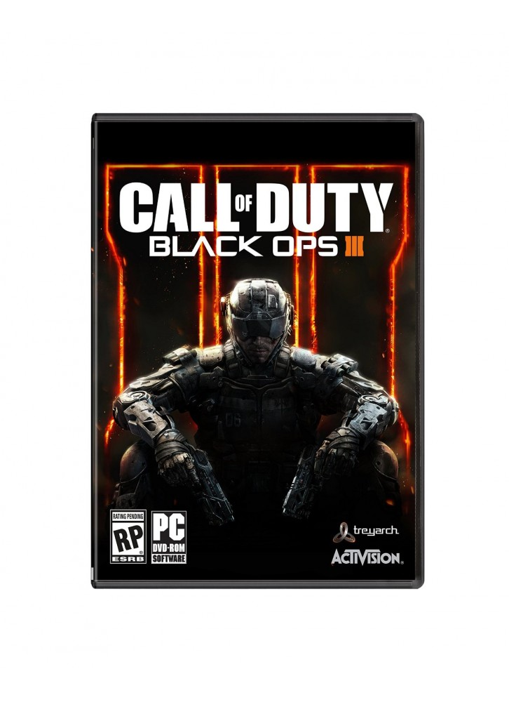 Call of Duty: Black Ops 3 PC Download - Official Full Game Borderlands 2 Keys