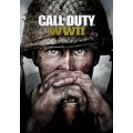 Call of Duty WWII PC Download EU