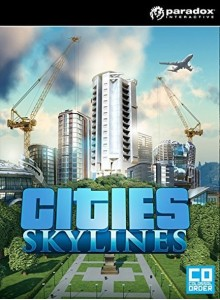 Cities Skylines PC Official Download