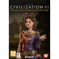 Civilization VI: Poland Civilization & Scenario Pack PC/Mac Expansion