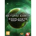 Civilization: Beyond Earth - Exoplanets Pack Download