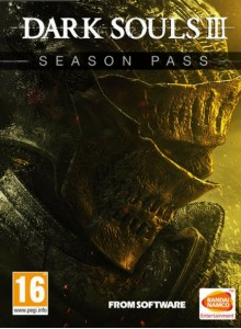 Dark Souls 3: Season Pass PC Download