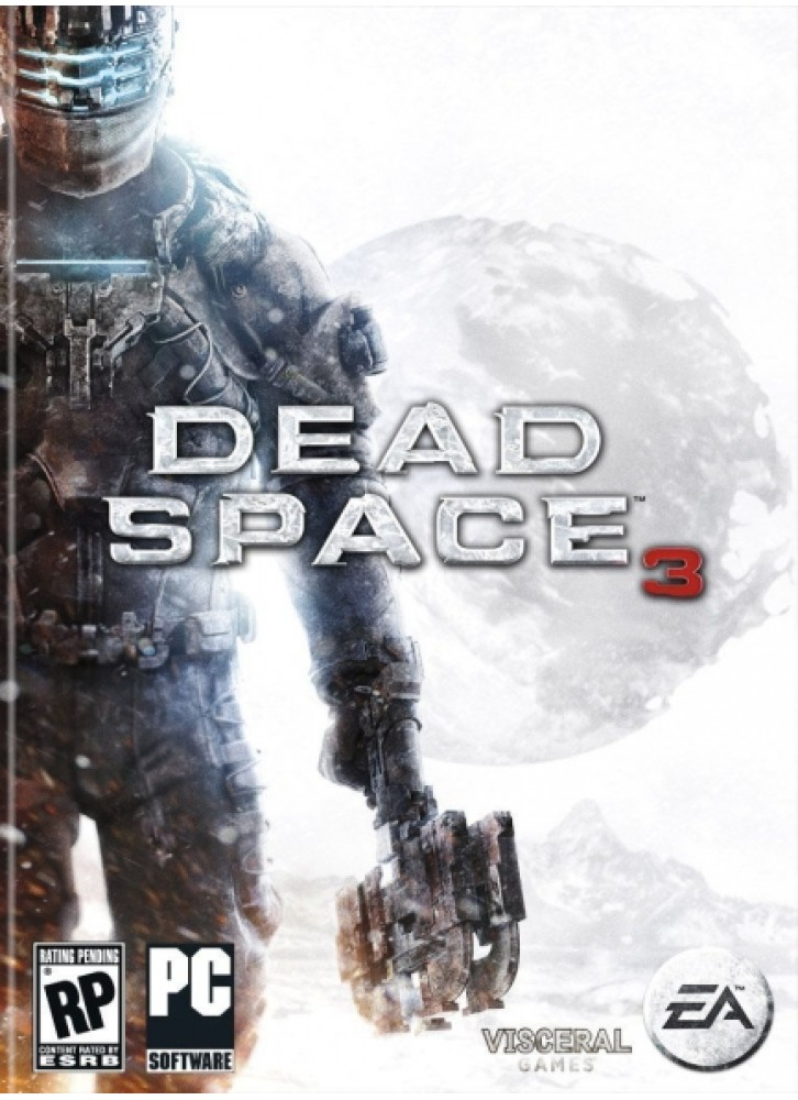 dead space 3 pc download official full game. Black Bedroom Furniture Sets. Home Design Ideas