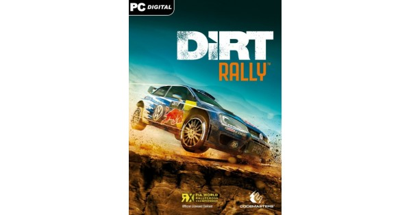 dirt rally pc download. Black Bedroom Furniture Sets. Home Design Ideas