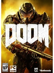 Doom PC Download