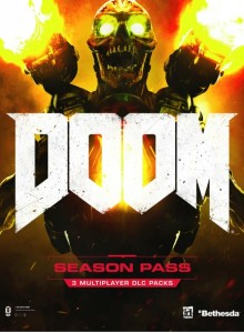 Doom Season Pass PC Download