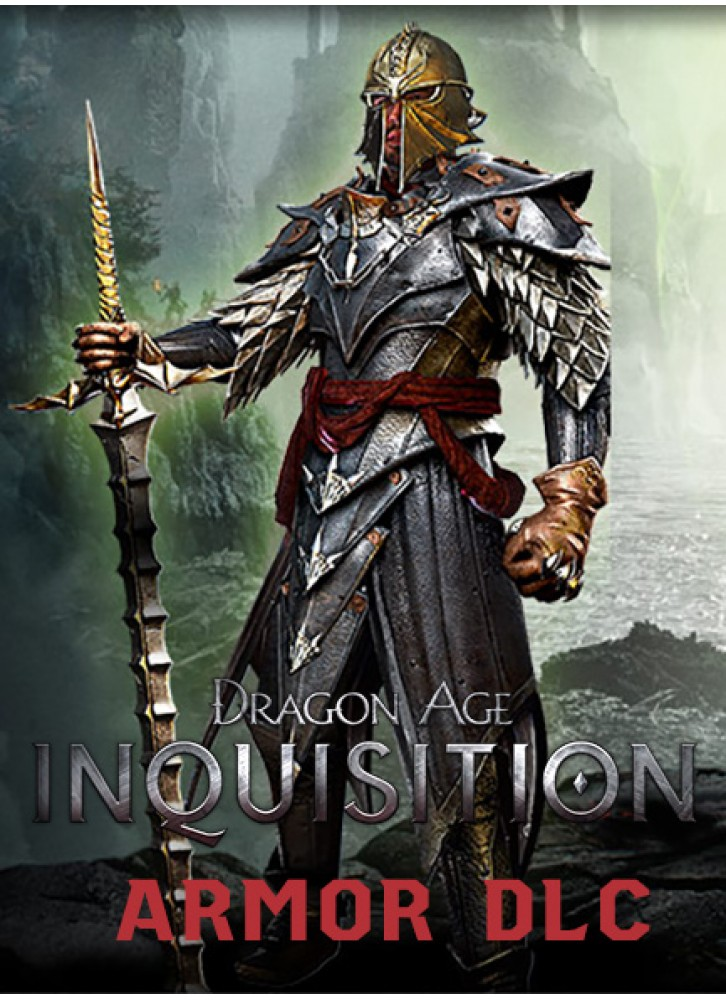 Dragon Age Inquisition Flames Of The Inquisition Armor Dlc Pc Download Official Full Game In addition armor will not degrade. dragon age inquisition flames of the inquisition armor dlc pc download official full game