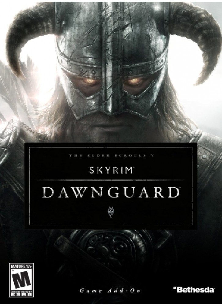 Buy the elder scrolls v skyrim dawnguard steam ru and download.