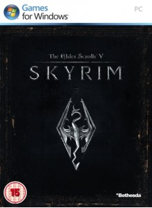 The Elder Scrolls Skyrim PC Download