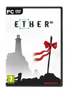 Ether One PC Download