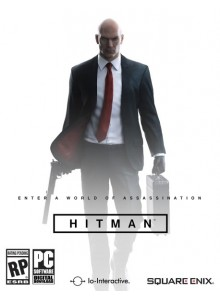 Hitman The Full Experience PC Download