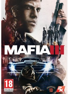 Mafia III PC Download