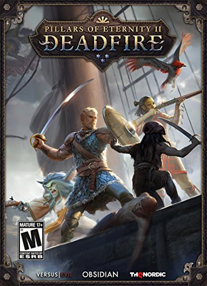 pillars-of-eternity-2-deadfire-download-726x1000.jpg