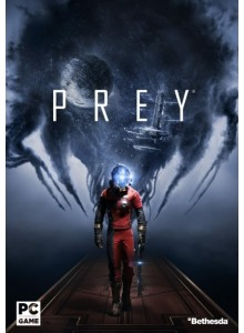 Prey PC Download