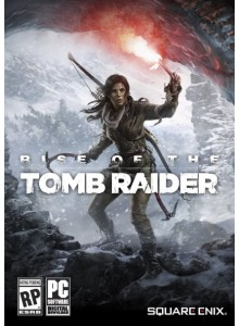 Rise of the Tomb Raider PC Download