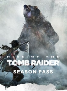 Rise of the Tomb Raider: Season Pass PC Download
