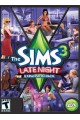 The Sims 3 Late Night PC/Mac Download