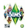 Games sims download