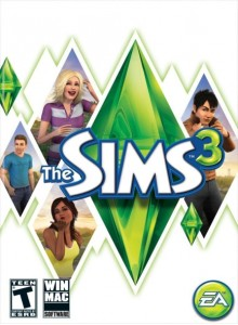 The Sims 3 PC/Mac Download
