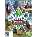 The Sims 3 Pets PC/Mac Download