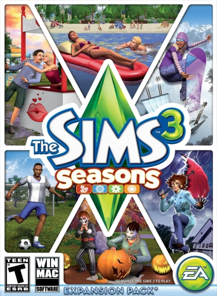 The Sims 2 Full Game Download Maxis