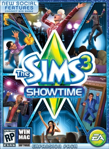 Sims 3 Mac Download Free