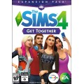 The Sims 4 Get Together PC/Mac Download