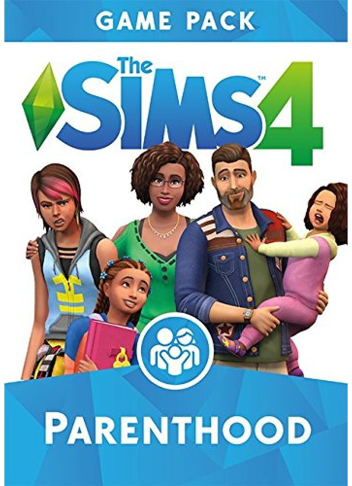 the sims how to download in site