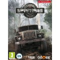 Spintires PC Download