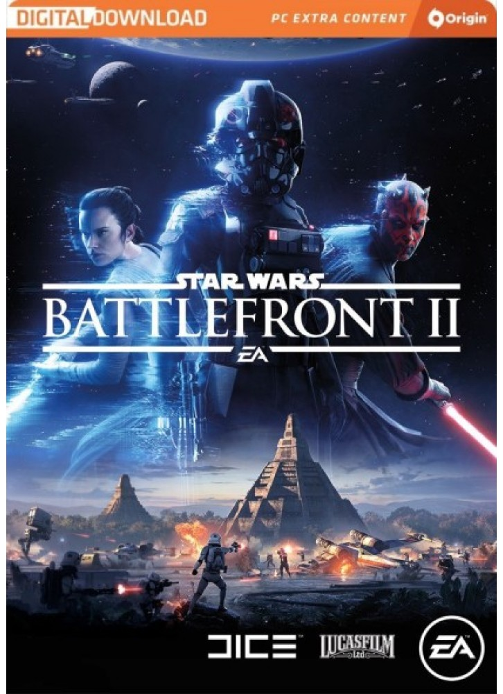 Battlefront 2: how to play now (play star wars battlefront 2 early.