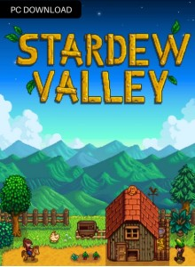 Stardew Valley PC Download