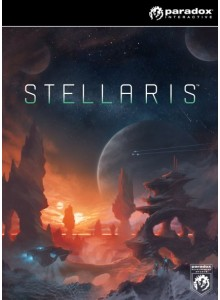 Stellaris PC/Mac Download