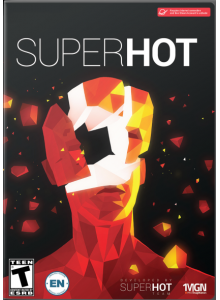 Superhot PC/Mac Download