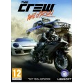 The Crew: Wild Run PC Expansion