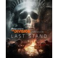 Tom Clancy's The Division: Last Stand PC Expansion