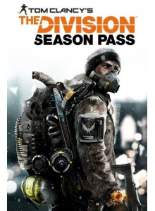 Tom Clancy's The Division Season Pass PC Download