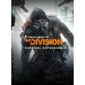Tom Clancy's The Division: Survival PC Expansion