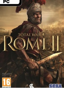 Rome Total War 2 PC/Mac Download