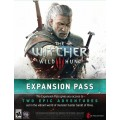 The Witcher 3 Wild Hunt: Expansion Pass PC Download