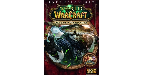 World of Warcraft Classic debuts on August 26th