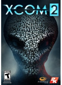 XCOM 2 PC/Mac Download