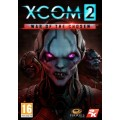 XCOM 2: War of the Chosen PC/Mac Expansion