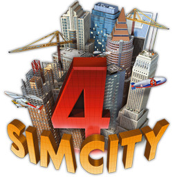 simcity 4 deluxe edition pc mac download official full game