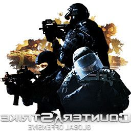 Counter Strike Global Offensive Pc Mac Download Official Full Game