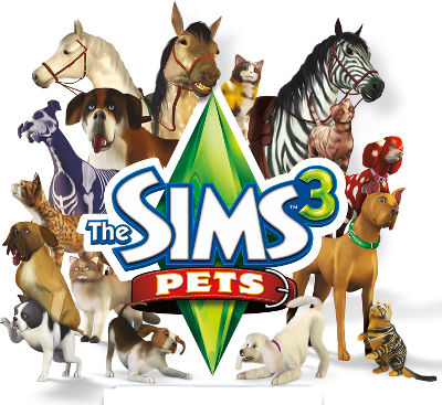 The sims™ 3 pets for pc/mac | origin.