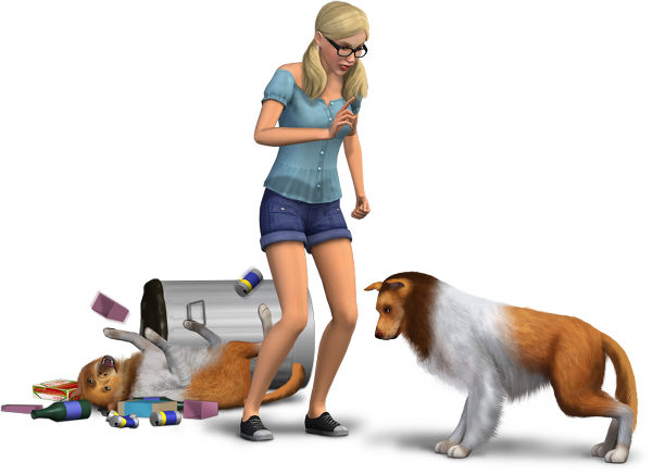 The sims 3 pets mac download | mac download games.